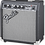 Thumbnail: Fender Frontman 10G 10W Guitar Combo Amp Black