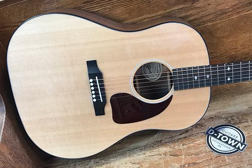 Gibson G-45 Standard Antique Natural $1299