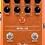 Thumbnail: Fender MTG: LA Tube Distortion Pedal