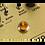 Thumbnail: Fender Pugilist Distortion Pedal