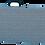 Thumbnail: Fender G&G Deluxe Strat Tele Hardshell Case Black Tweed with Black Interior