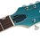 Thumbnail: Gretsch G5410T Limited Edition Electromatic Tri-Five Ocean Turquoise/Vintage