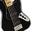Thumbnail: Squier Classic Vibe '70s Jazz Bass V Five String Maple Fingerboard Black