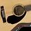Thumbnail: Fender CC-60S Concert Natural acoustic guitar solid top