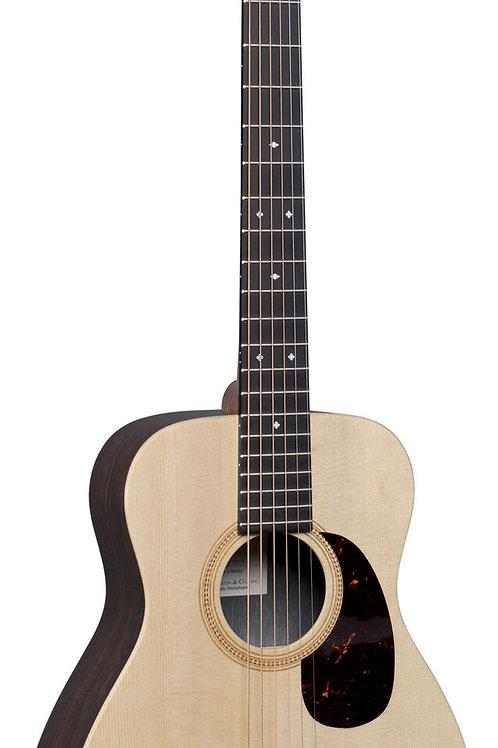 C.F. Martin LX1R Little Martin Acoustic Guitar