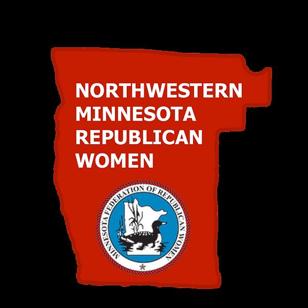 NWMN Republican Women logo.png