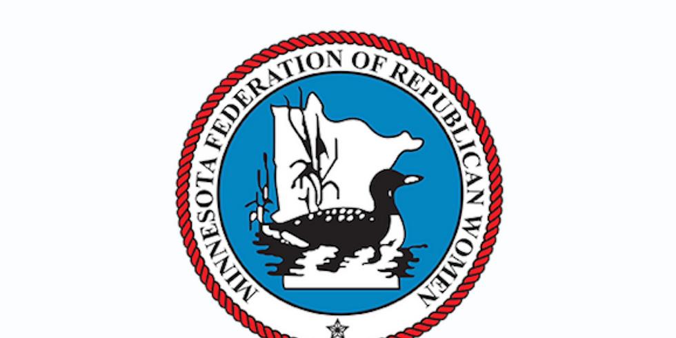 MNFRW State Convention