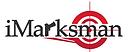 imarksman logo.PNG