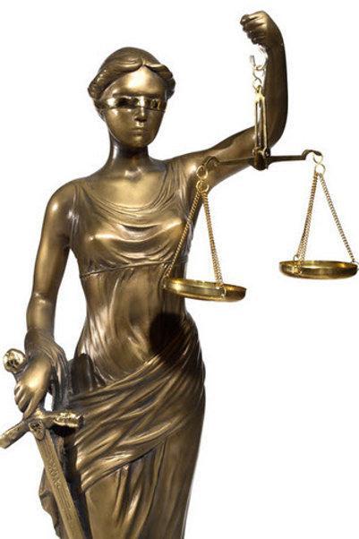 Court Testimony