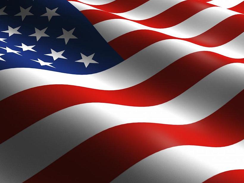 usa-flag-wallpaper-23.jpg