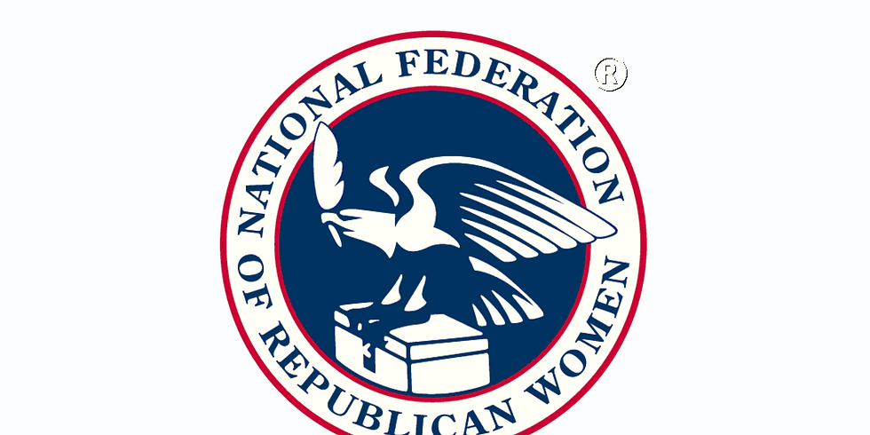 NFRW National Convention