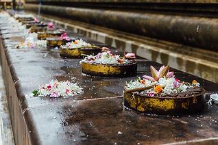 cankamana-cloister-walk-where-lord-buddh