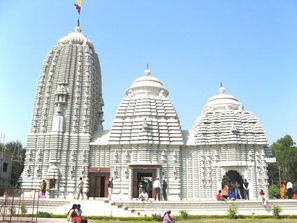 Jagannath Temple Jharkhand.jpg