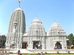 Jagannath Temple Jharkhand.jpg