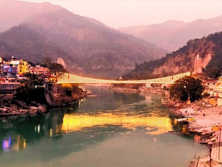 Patna To Kathmandu Road Trip - Samriddhi Tourism Pvt Ltd