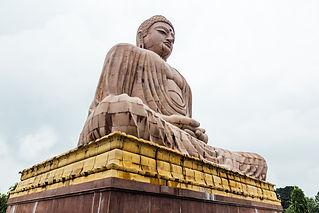 daibutsu-great-buddha-statue-meditation-