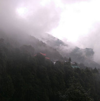 nepal mountain.jpg
