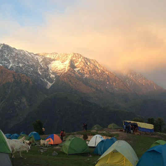 kathmandu camping.jpg
