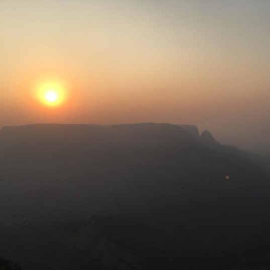 nepal sunset.jpg