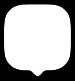 e0758_1 (1).png