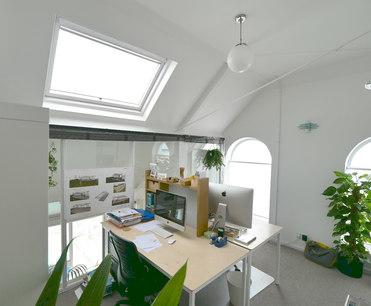 Hormann Architects office_edited.jpg