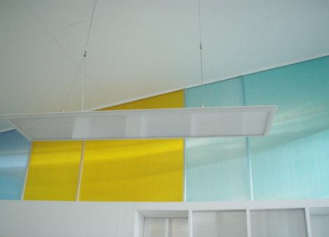 3barge_ceiling_FN_edited.jpg