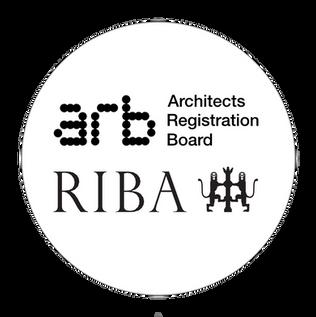 ARB RIBA.png