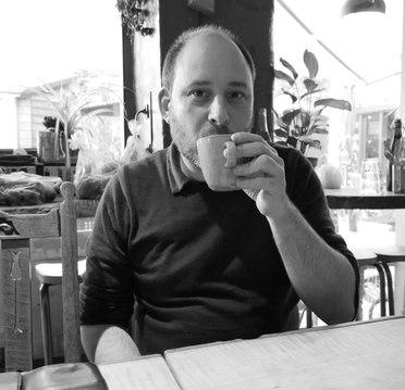 Michael w coffee_FN_edited.jpg