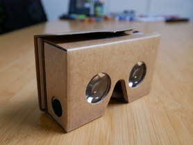 VR goggles side view.JPG
