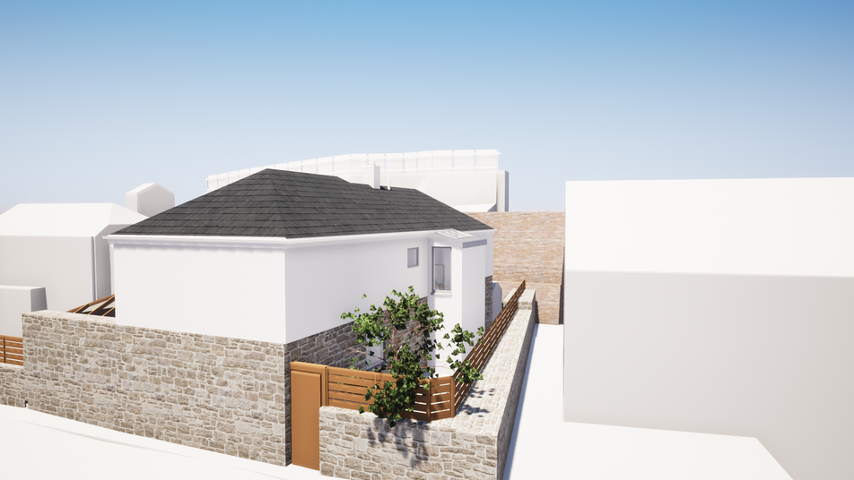 stable cottage 04.png