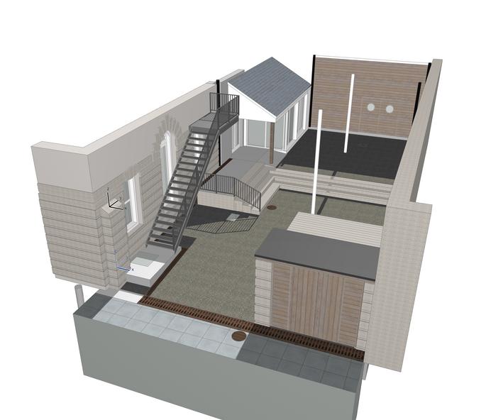 Post Office 3D model.png