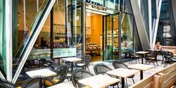 Pure-restaurant-furniture_0006_Pure31-1440x724