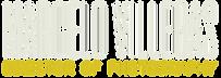 logo_YB.png