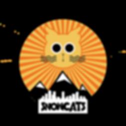 snowcats_logo.png
