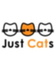 Just Cats.jpg