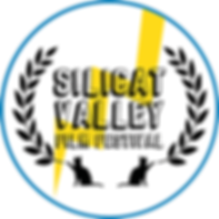 svff_logo.png