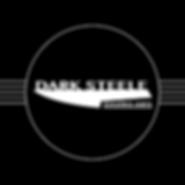 darksteele.png
