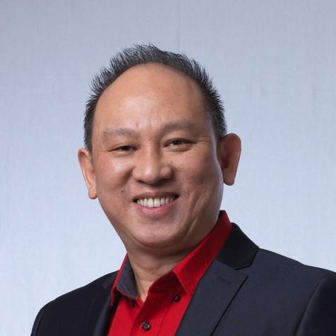 Henry Chia
