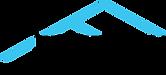 Friedrich Immobilien Logo.png