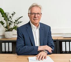 Dieter Friedrich Immobilienmakler Wertgu