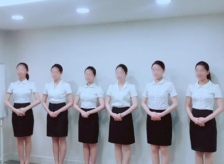 2019 상반기 1차 아시아나항공 최종합격자 후기