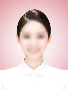 2019 하이에어 1기 첫 채용 최종합격