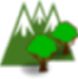 mountains-1293015_960_720.png