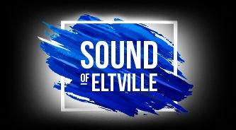 Sound of Eltville.jpg