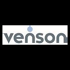 Venson.png