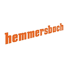 hemmersbach-squarelogo-1493706823461.png