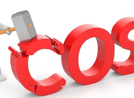 4 simple ways to keep repair costs under control