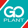 go_plant.png