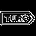 LogoTuro.png