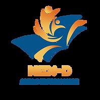 Logo NEX-D.png